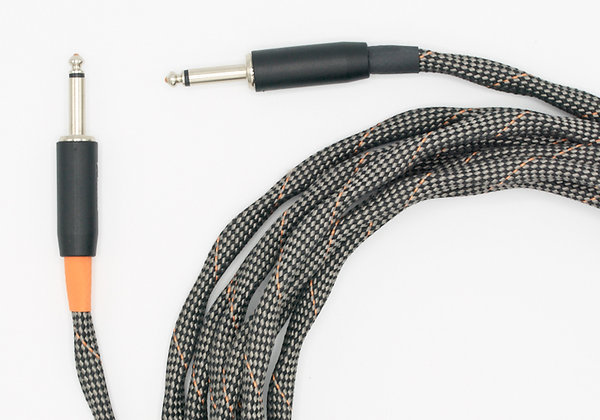 "VOVOX® sonorus protect A / 1/4"" to 1/4"" phone plug"
